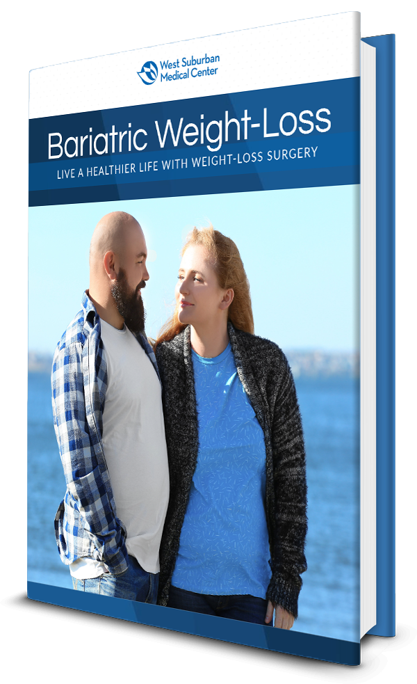 bariatric-weight-loss-ebook-graphic